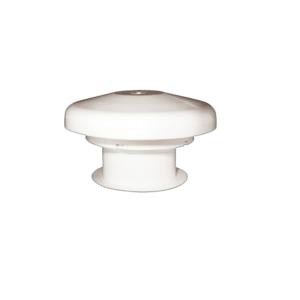 Aireador circular refª 144550