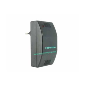 Antihormigas eléctrico para casa Radarcan SC-8H