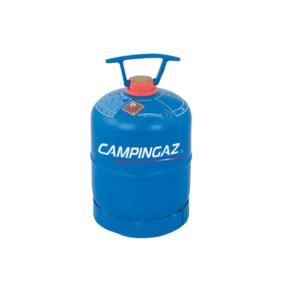 Botella Campingaz R901