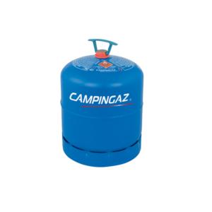 Botella Campingaz R907