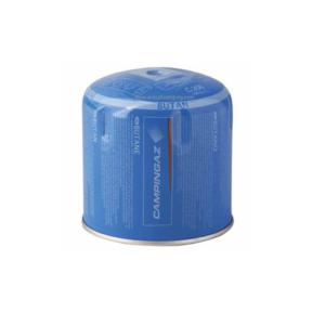 Cartucho de gas Campingaz C206