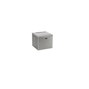 Dometic Combicool RC1600 EGP