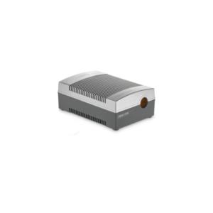 Transformador de 220 a 12V para utilizar nevera de 12V