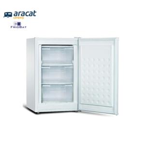 Congelador de 12 V Friobat