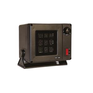 Minicalefactor 12 V