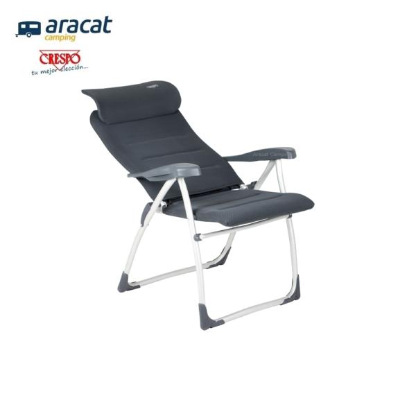 Silla Crespo Air-Elite AA/215-AEC