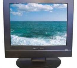 TV-Antenas y Compl.