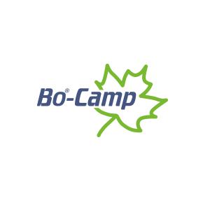 Productos Bo-Camp