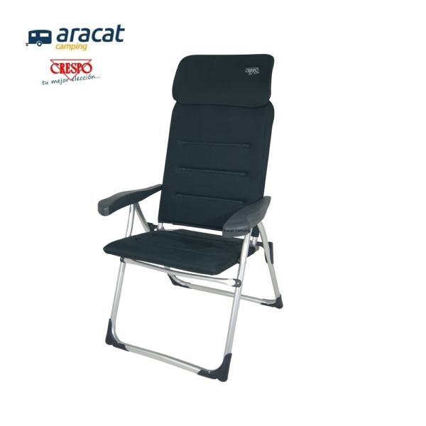 Silla Crespo Air-Elite AA/213-AEC